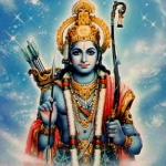 Ram Universe