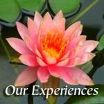 Kundalini Maha Yoga disciples' experiences image