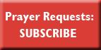 PrayerButtonSubscribe